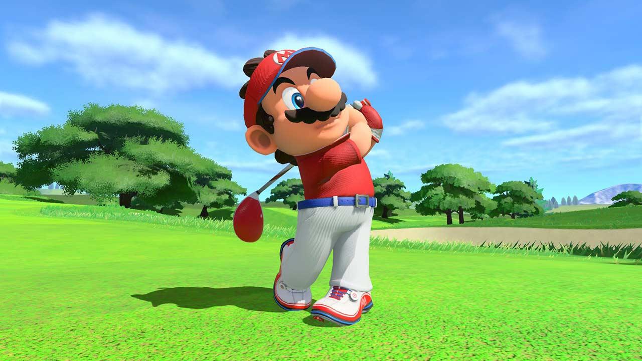 mario-golf-mario-s-tier
