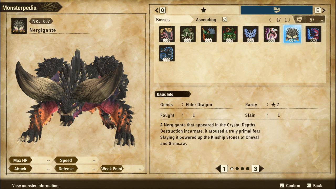 monster-hunter-stories-2-nergigante