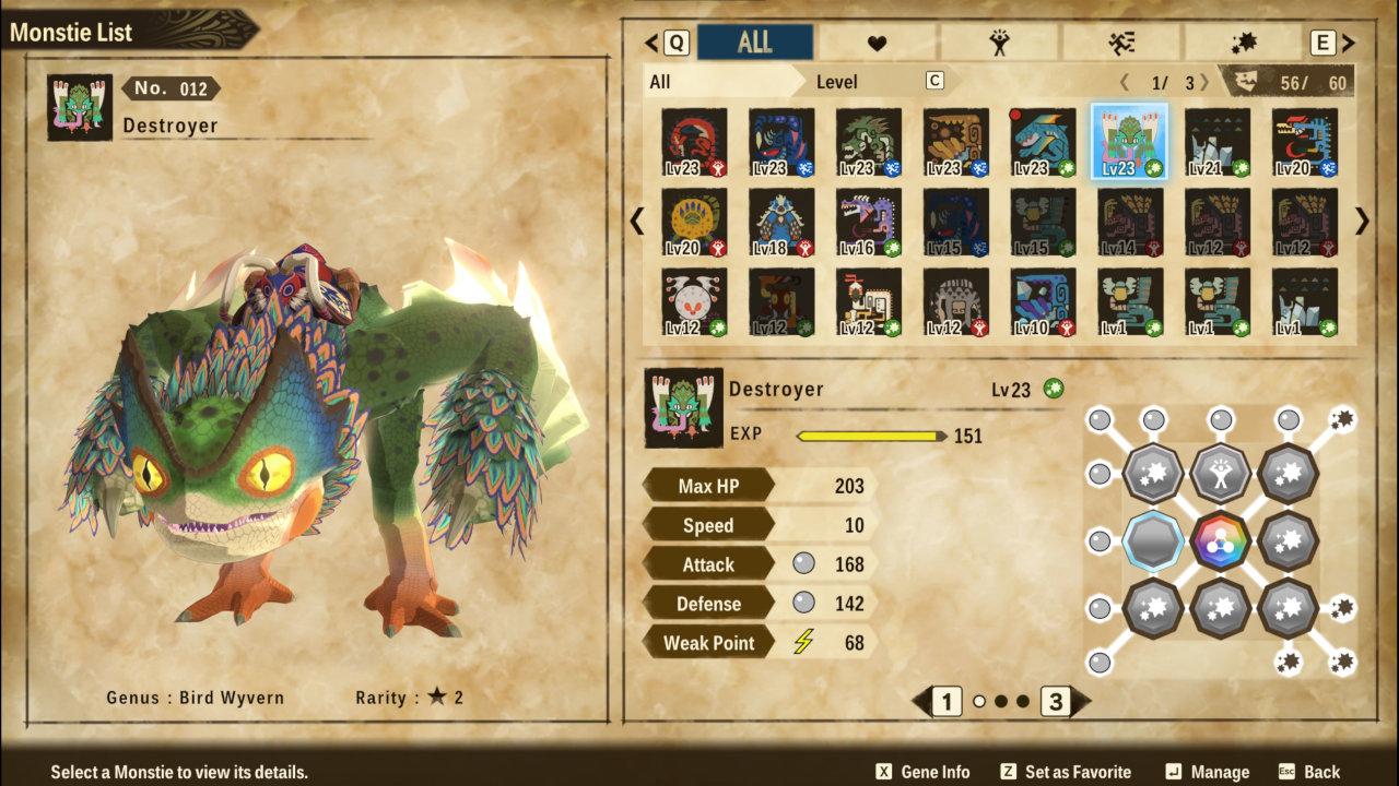 monster-hunter-stories-2-rainbow-genes