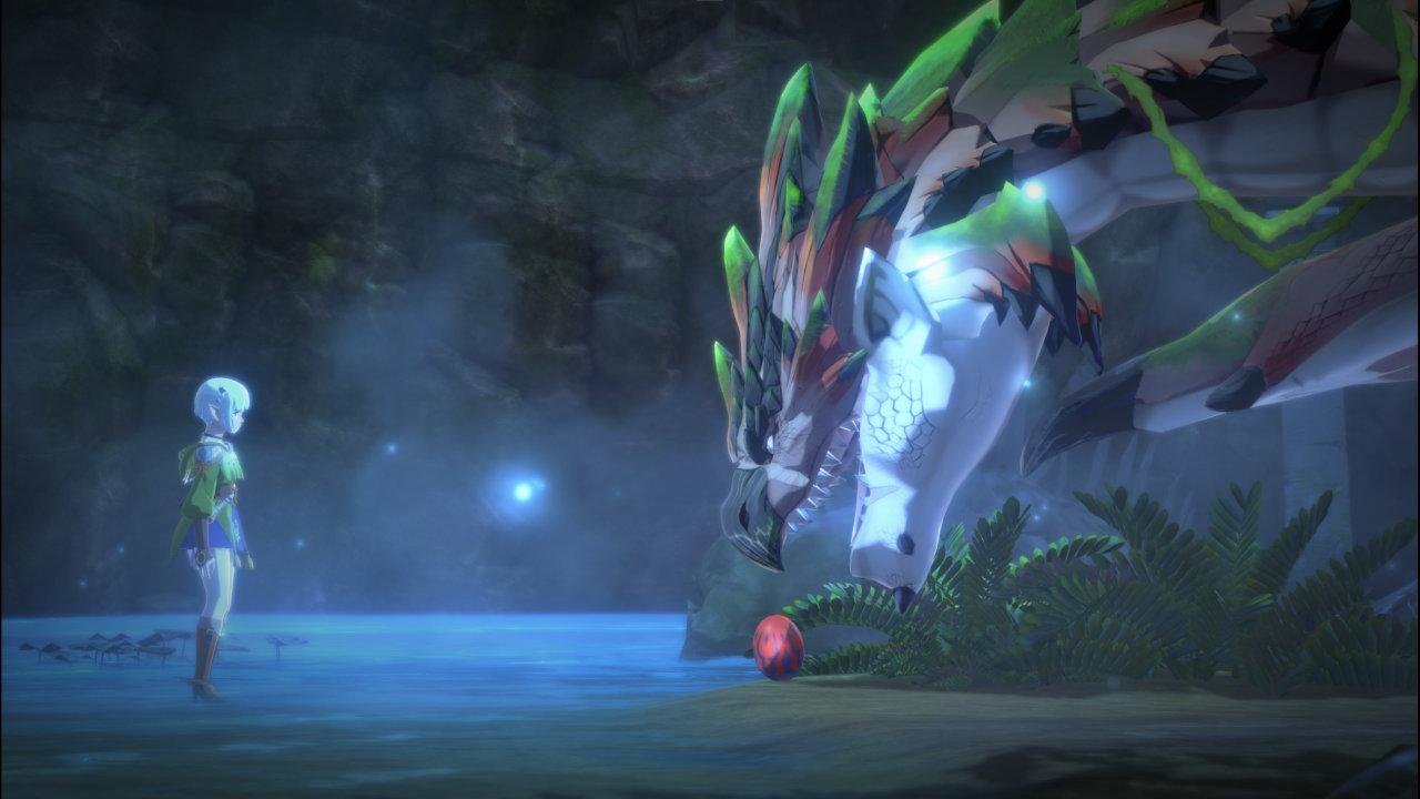 monster-hunter-stories-2-review-3