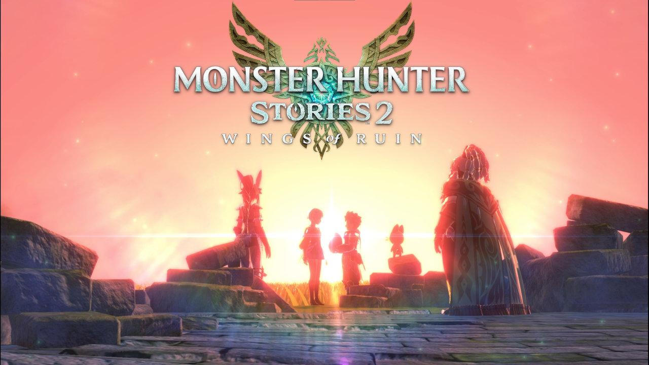 monster-hunter-stories-2-review
