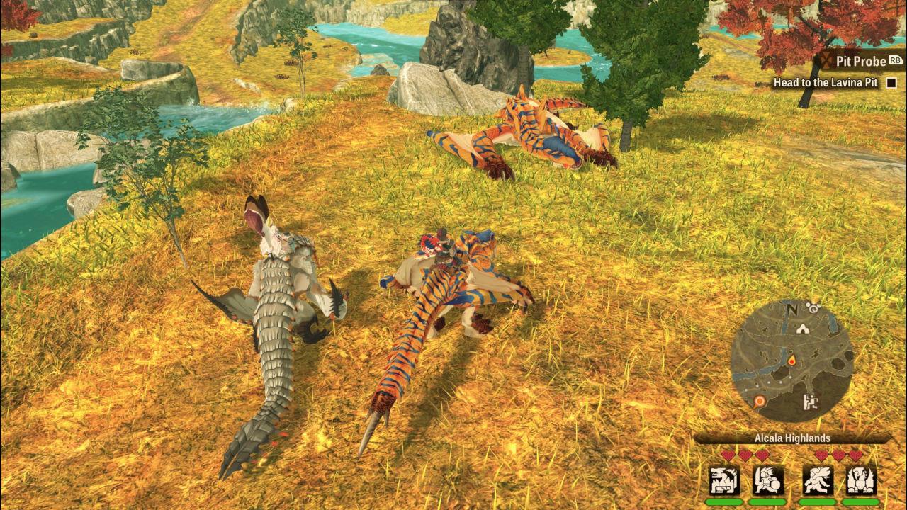 monster-hunter-stories-2-royal-monsters