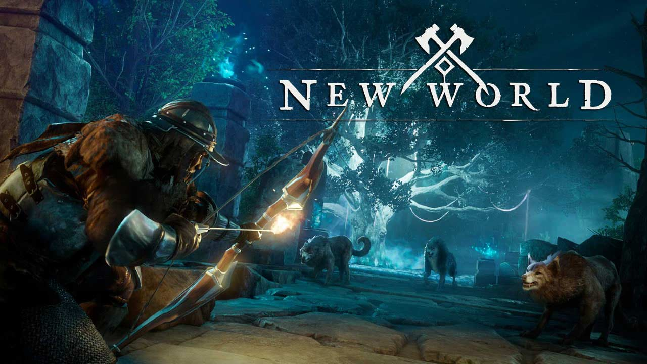 new-world-lead