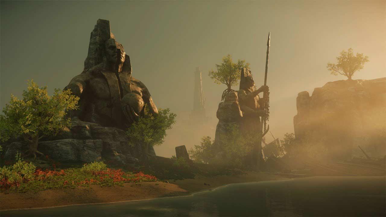 new-world-screenshot