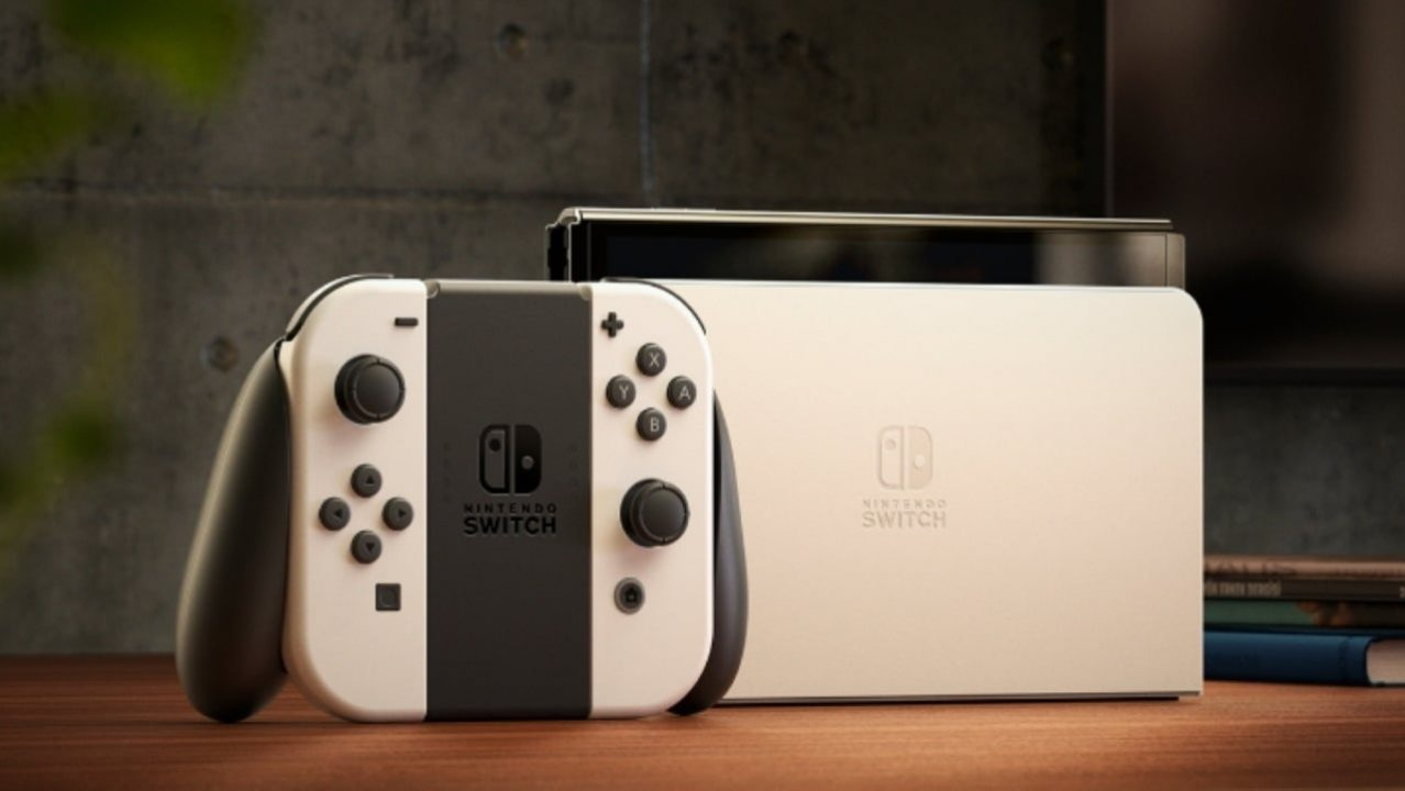nintendo-switch-pro-oled-new-cropped-hed-1274625-1280x0-1-1278x720