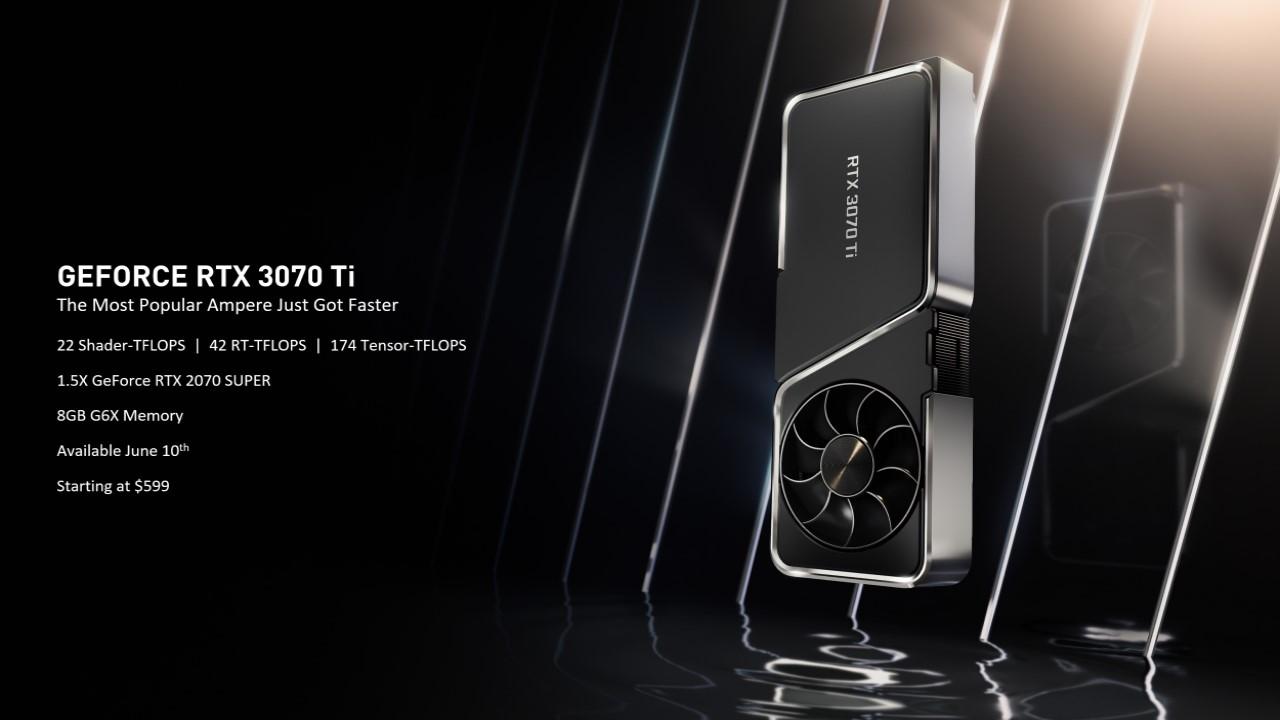 nvidia-geforce-computex-2021-introducing-rtx-3070-ti