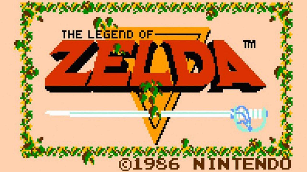 original-legend-of-zelda-1280x720