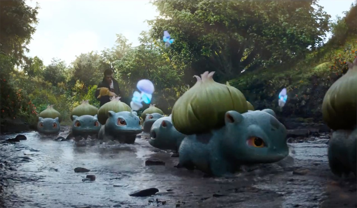 pokemon-live-action-netflix-bulbasaur