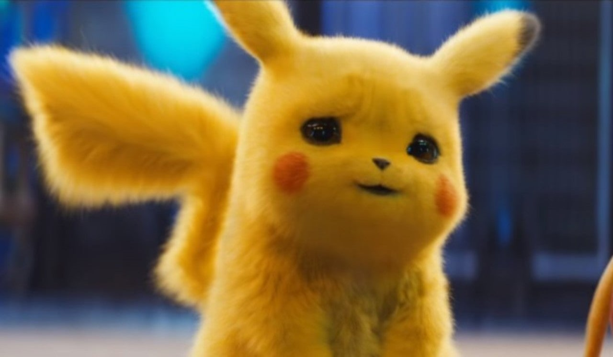 pokemon-live-action-netflix-cover-image