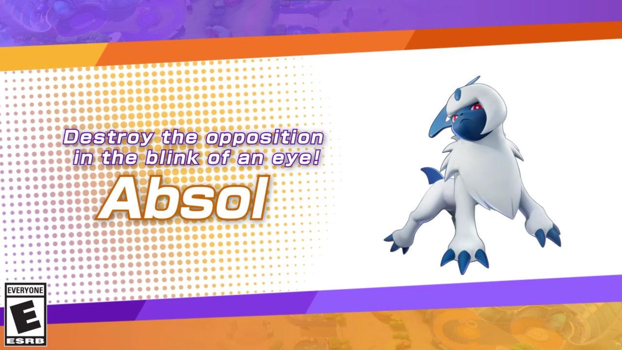 pokemon-unite-absol