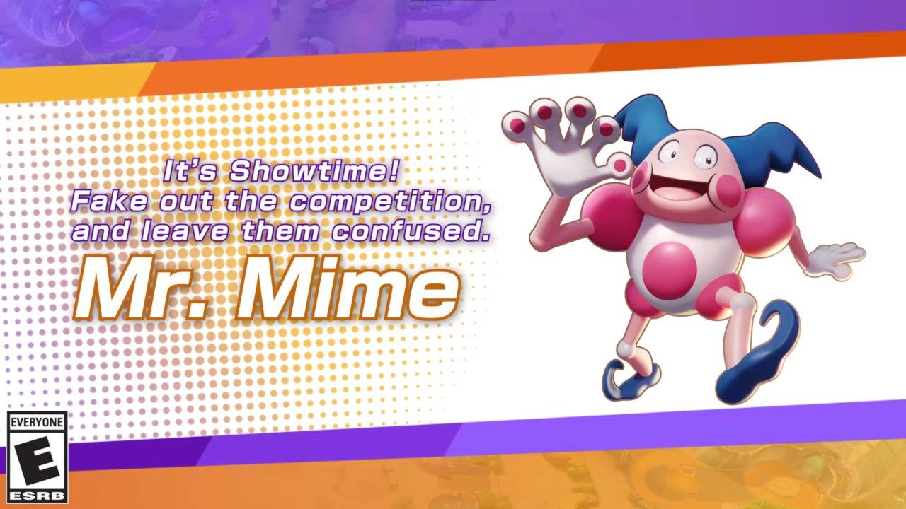 pokemon-unite-mr.mime_
