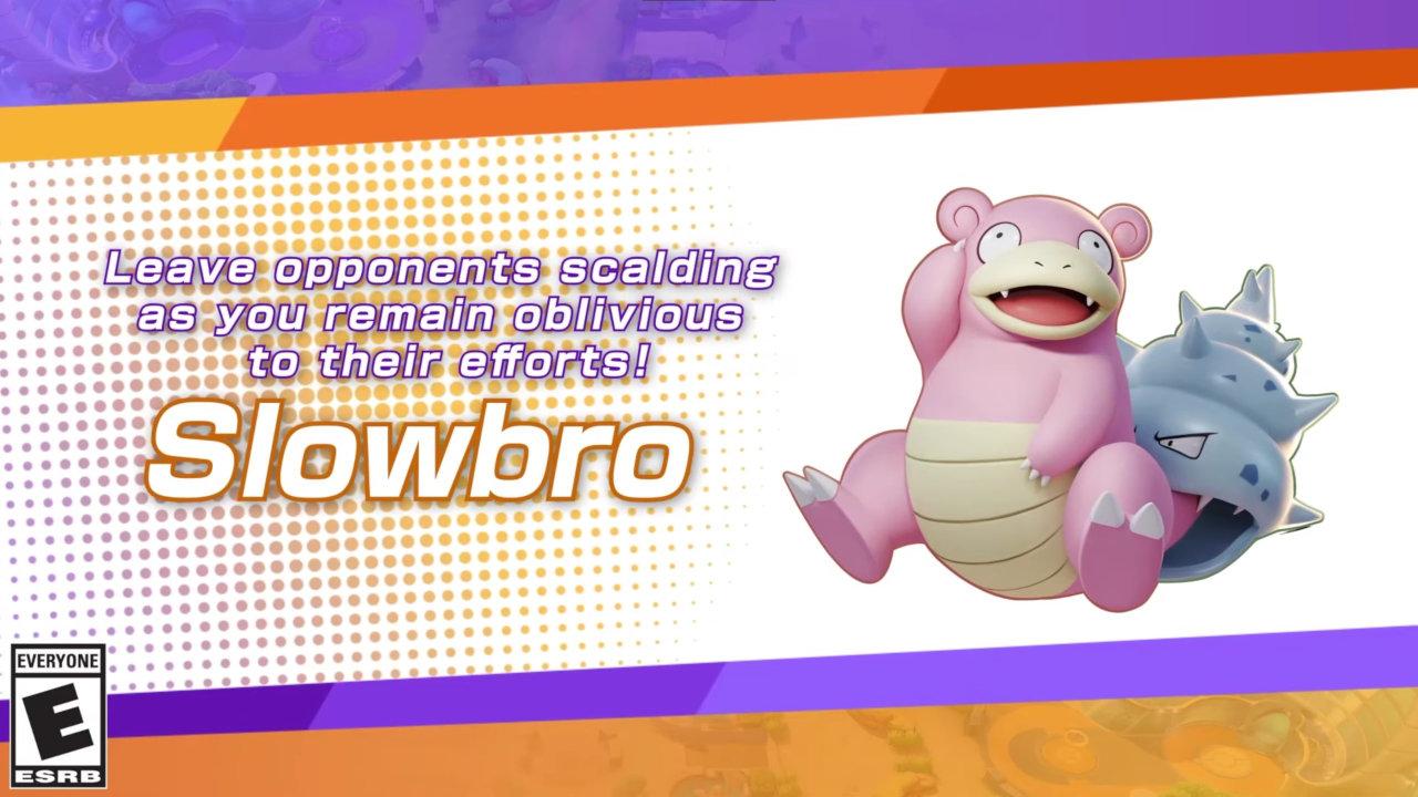 pokemon-unite-slowbro