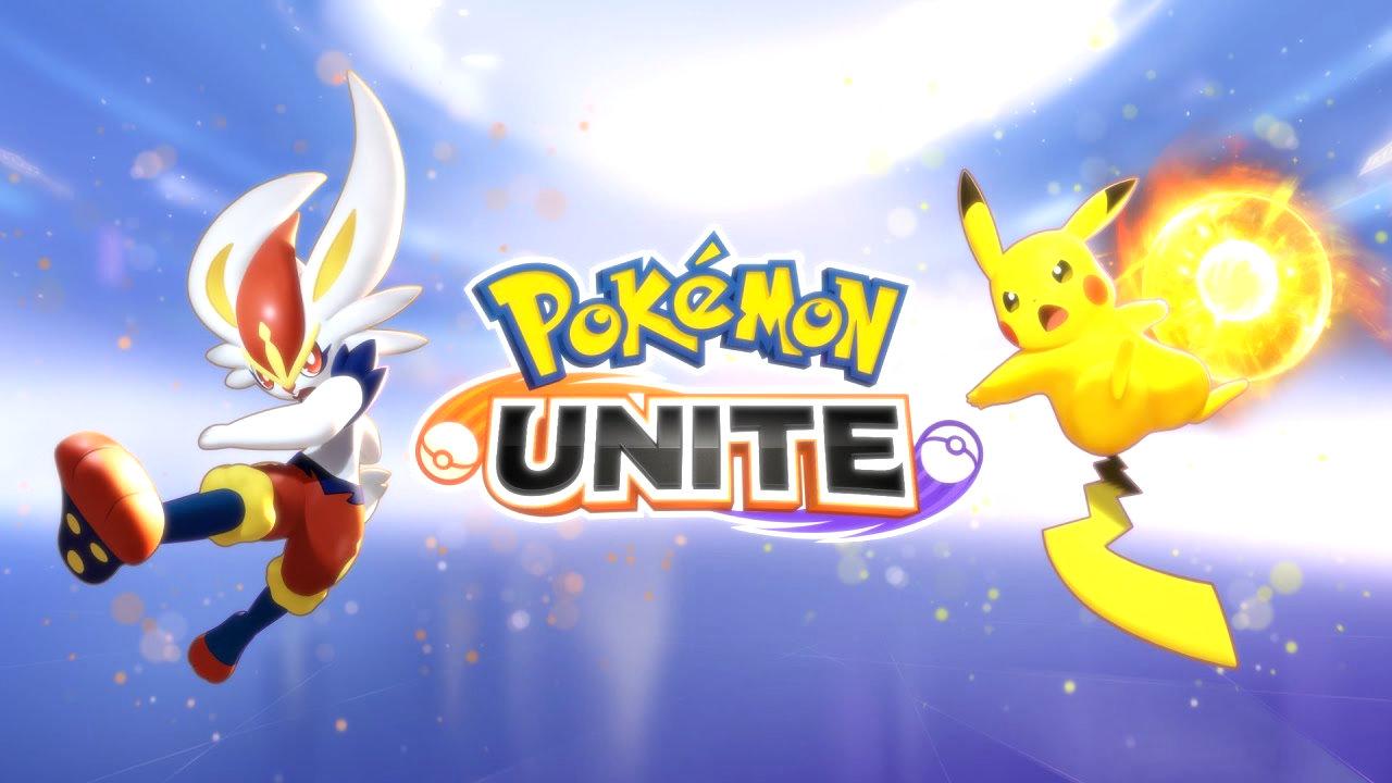 pokemon-unite-tier-list