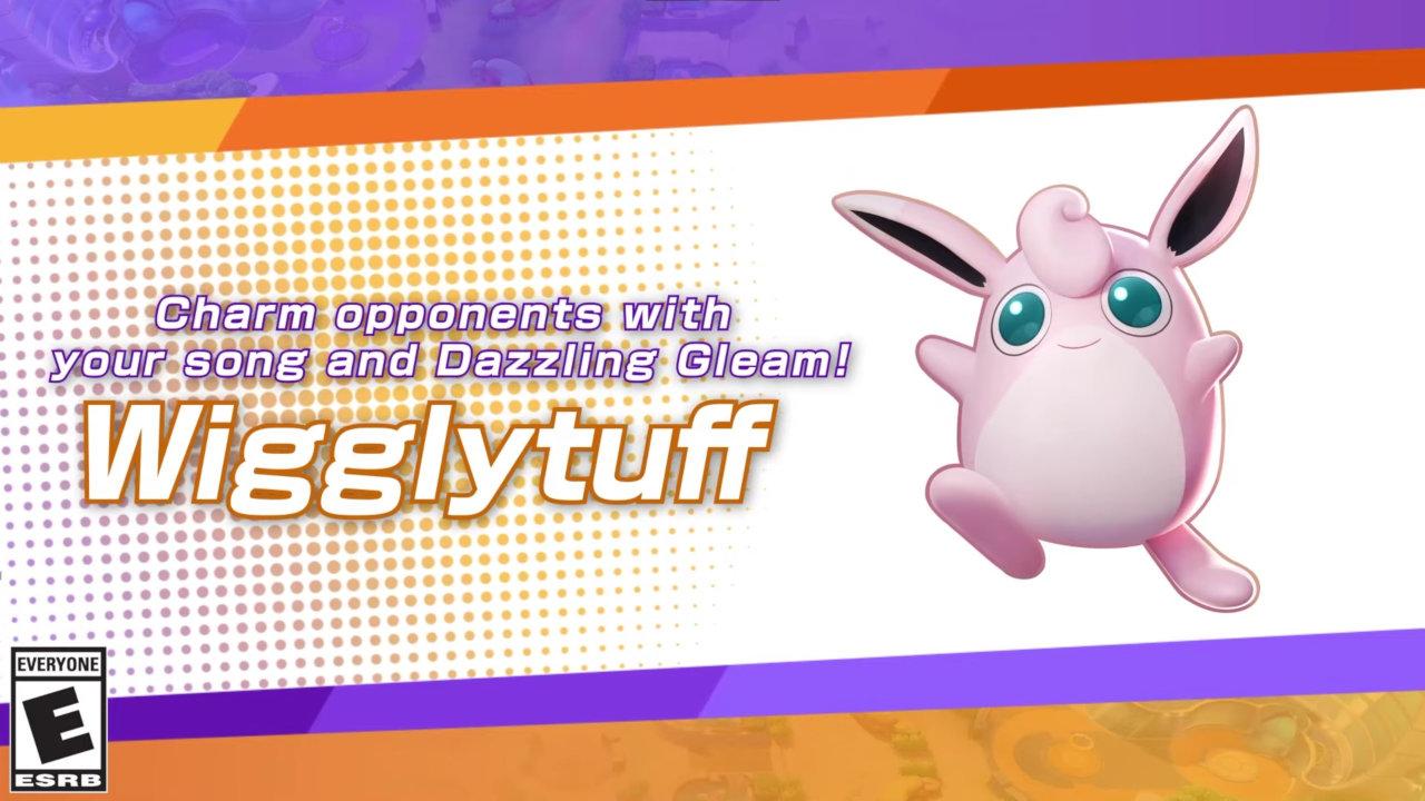 pokemon-unite-wigglytuff