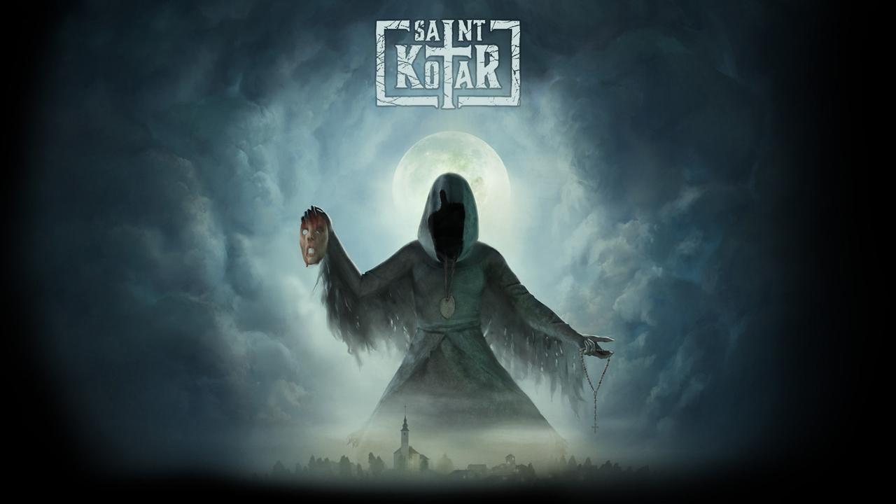 saint-kotar