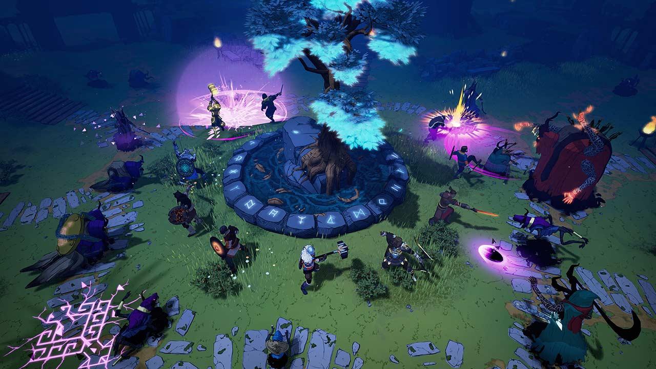 tribes-of-midgard-gameplay