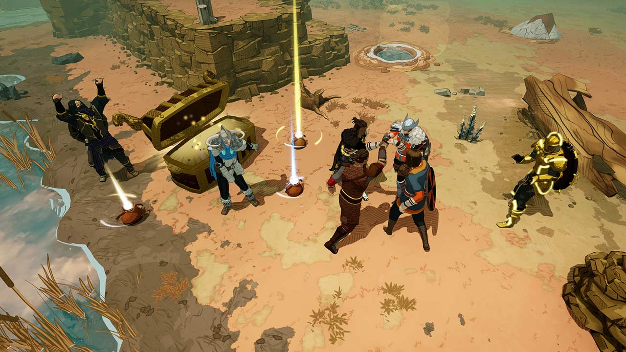 tribes-of-midgard-multiplayer