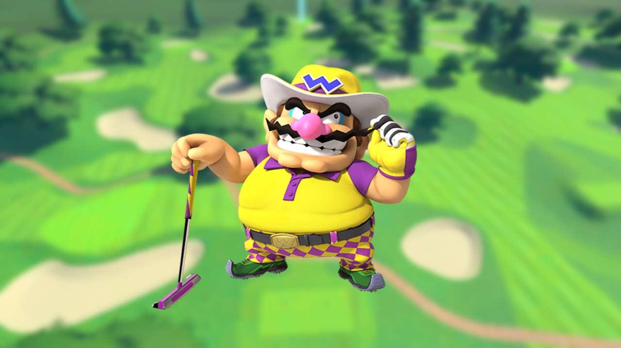 wario-mario-golf-tier-list