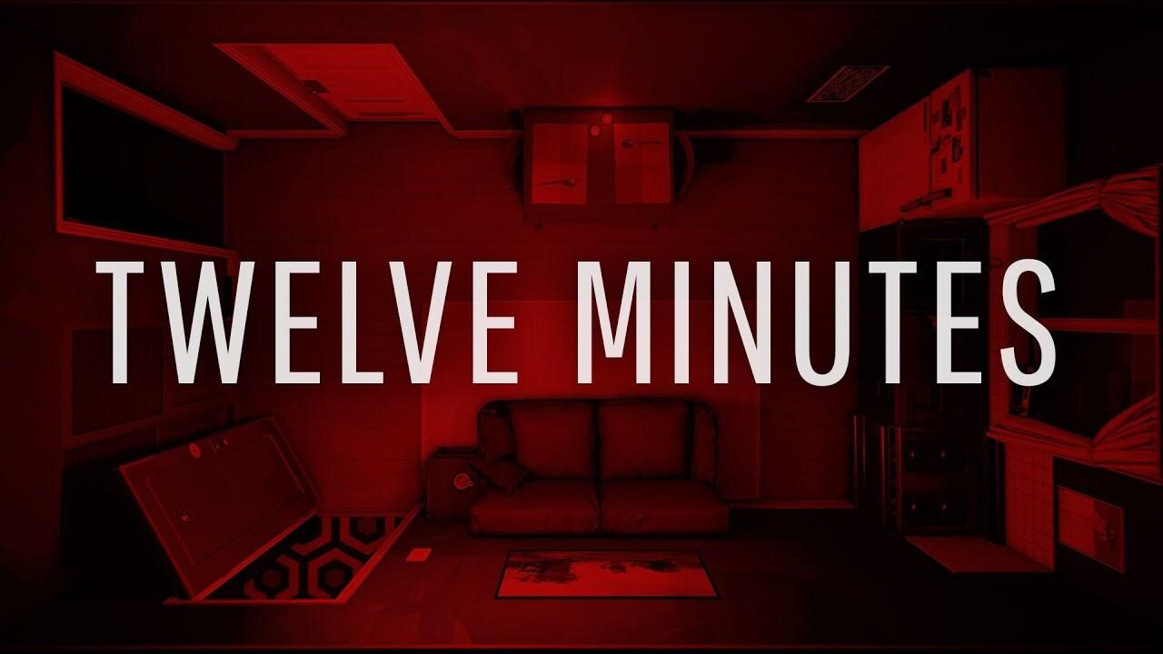 12-Minutes