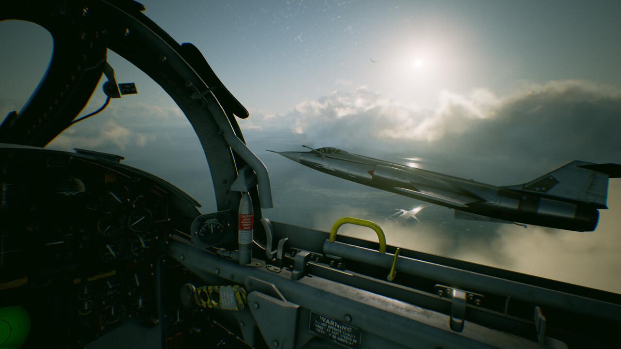 Ace-Combat-7-Screenshot