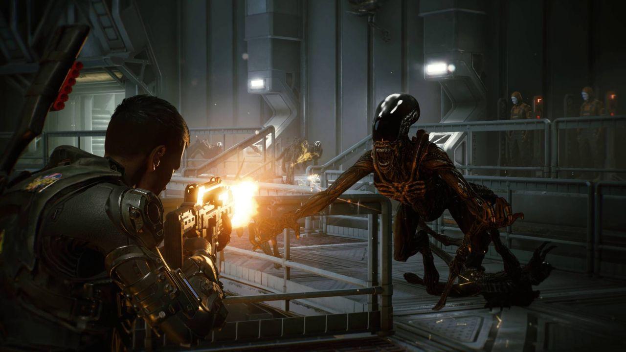 Aliens-Fireteam-Elite-2