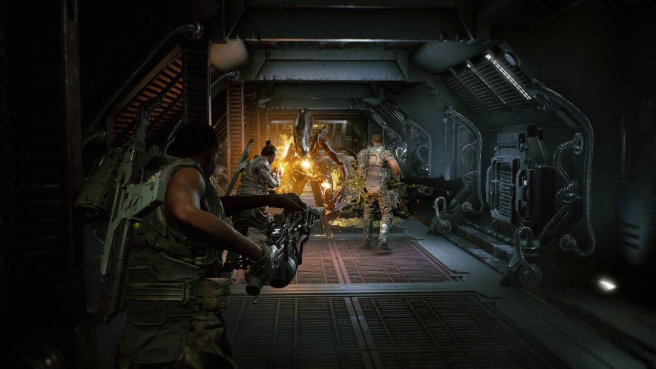 Aliens-Fireteam-Elite-3