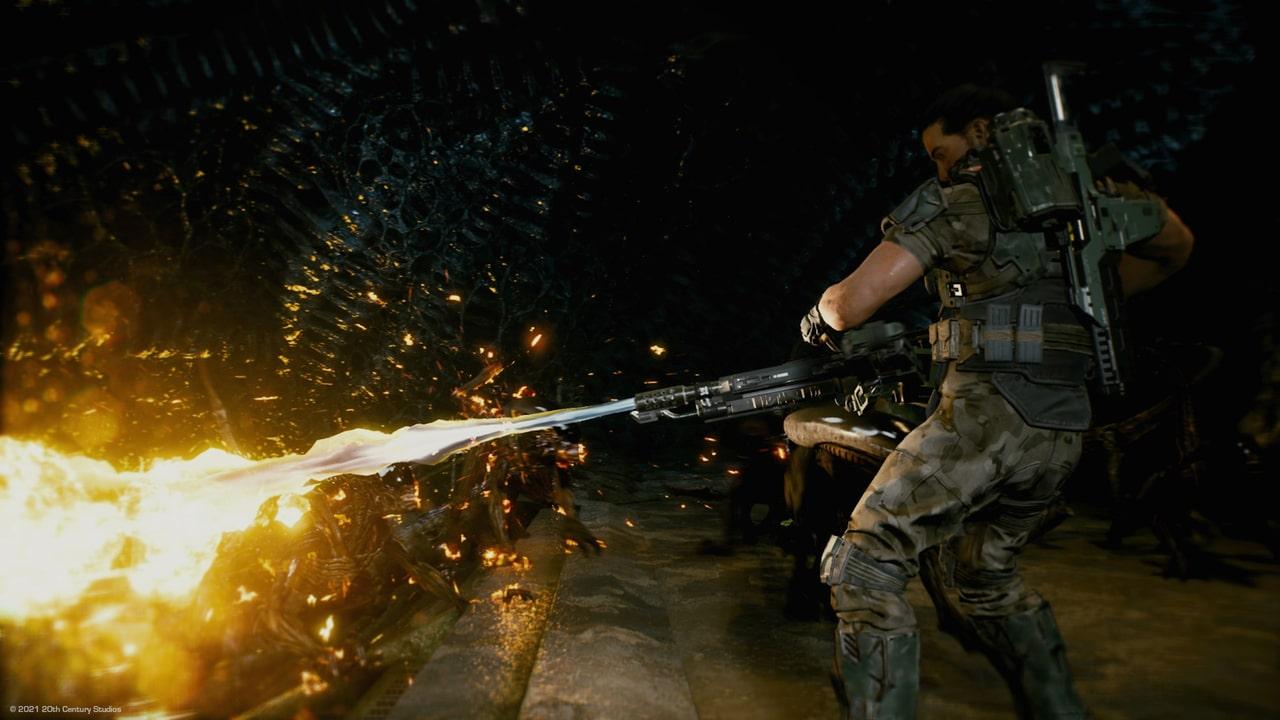 Aliens-Fireteam-Elite-Flamethrower