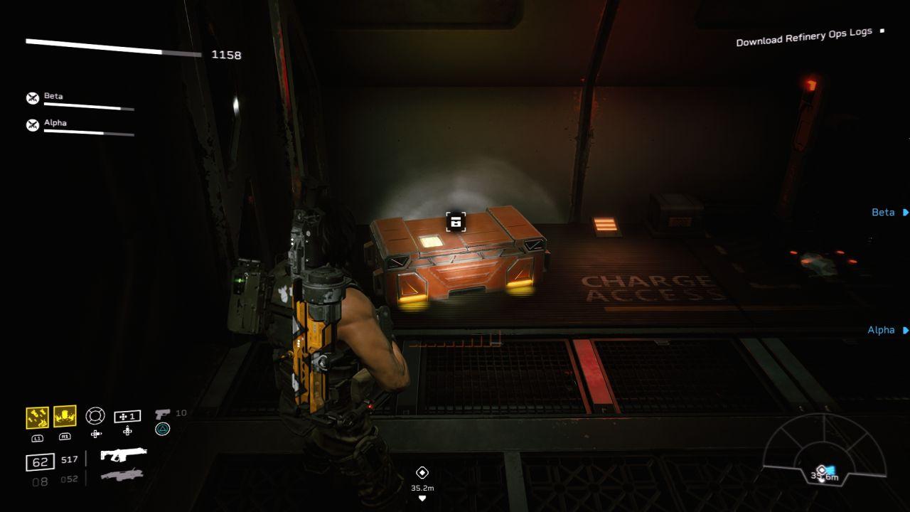 Aliens-Fireteam-Elite-Hidden-Cache
