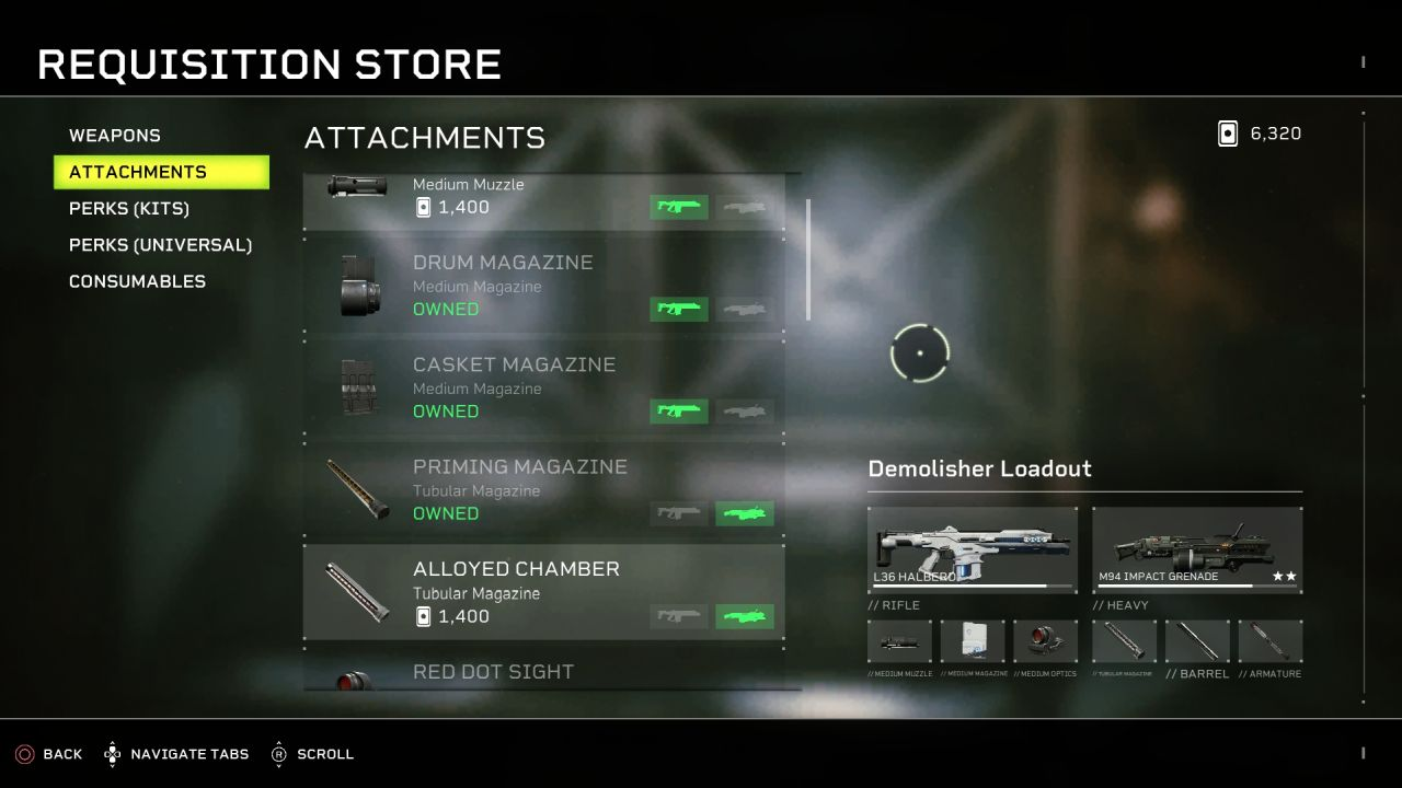 Aliens-Fireteam-Elite-Req-Store