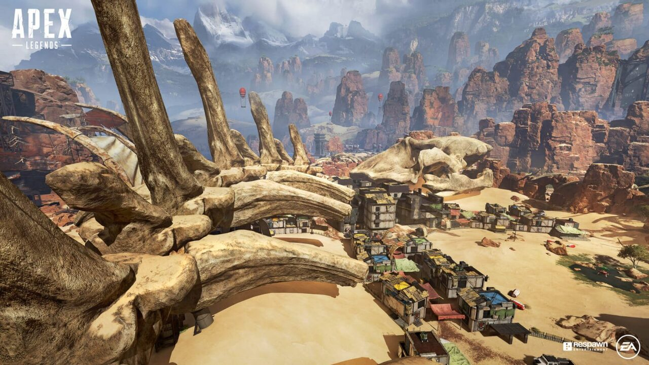 Apex-Legends-midway-article-imag
