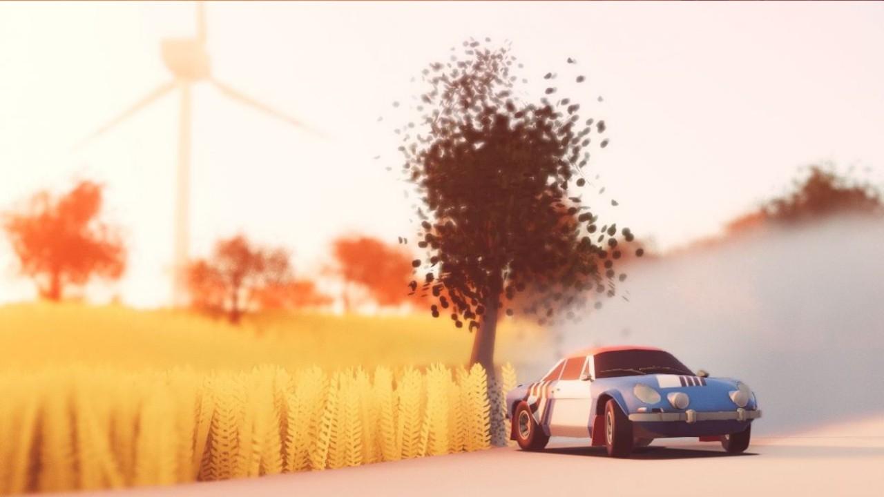 Art-of-Rally-_Simulator_