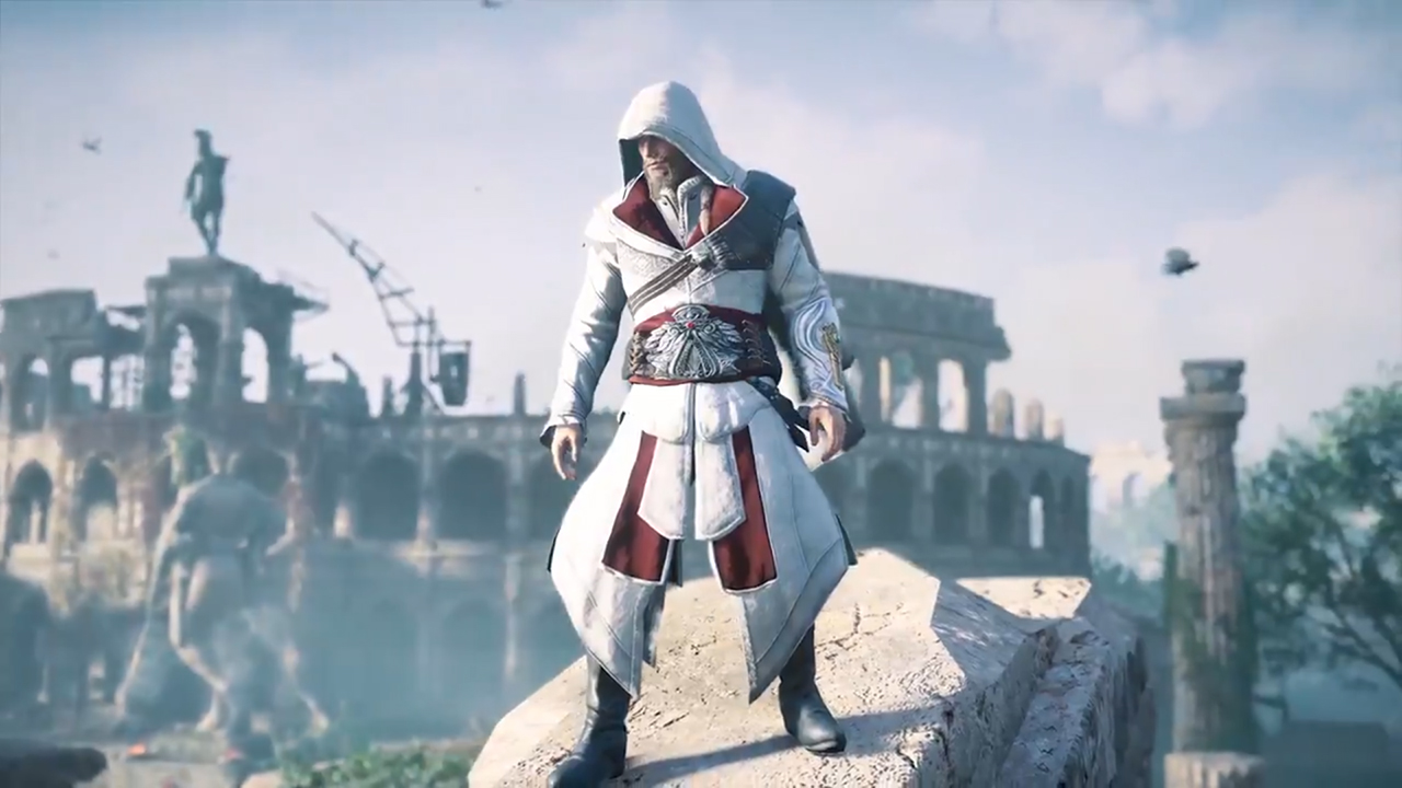 Assassins-Creed-Valhalla-1