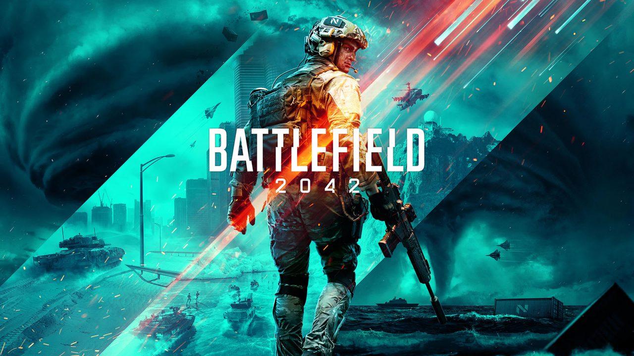 Battlefield-2042-1280x720