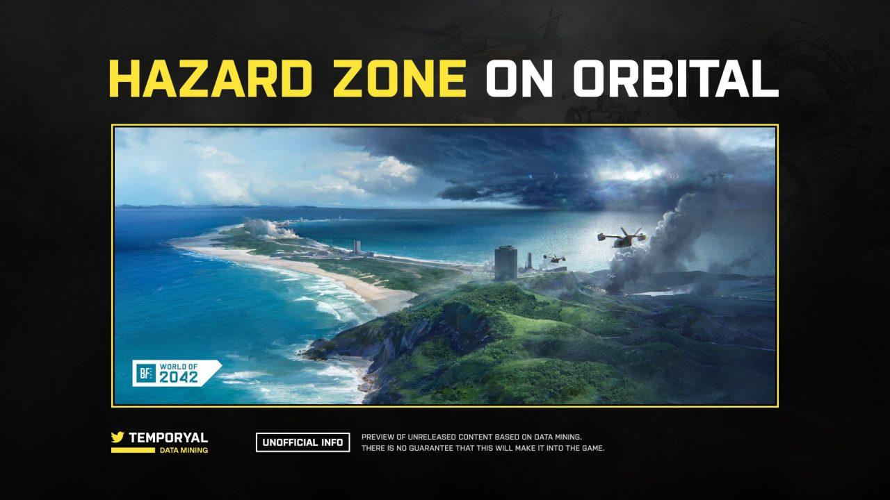 Battlefield-2042-Hazard-Zone_-1280x720