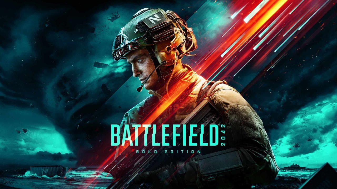 Battlefield-2042-Technical-Playtest-Leakers-1280x720