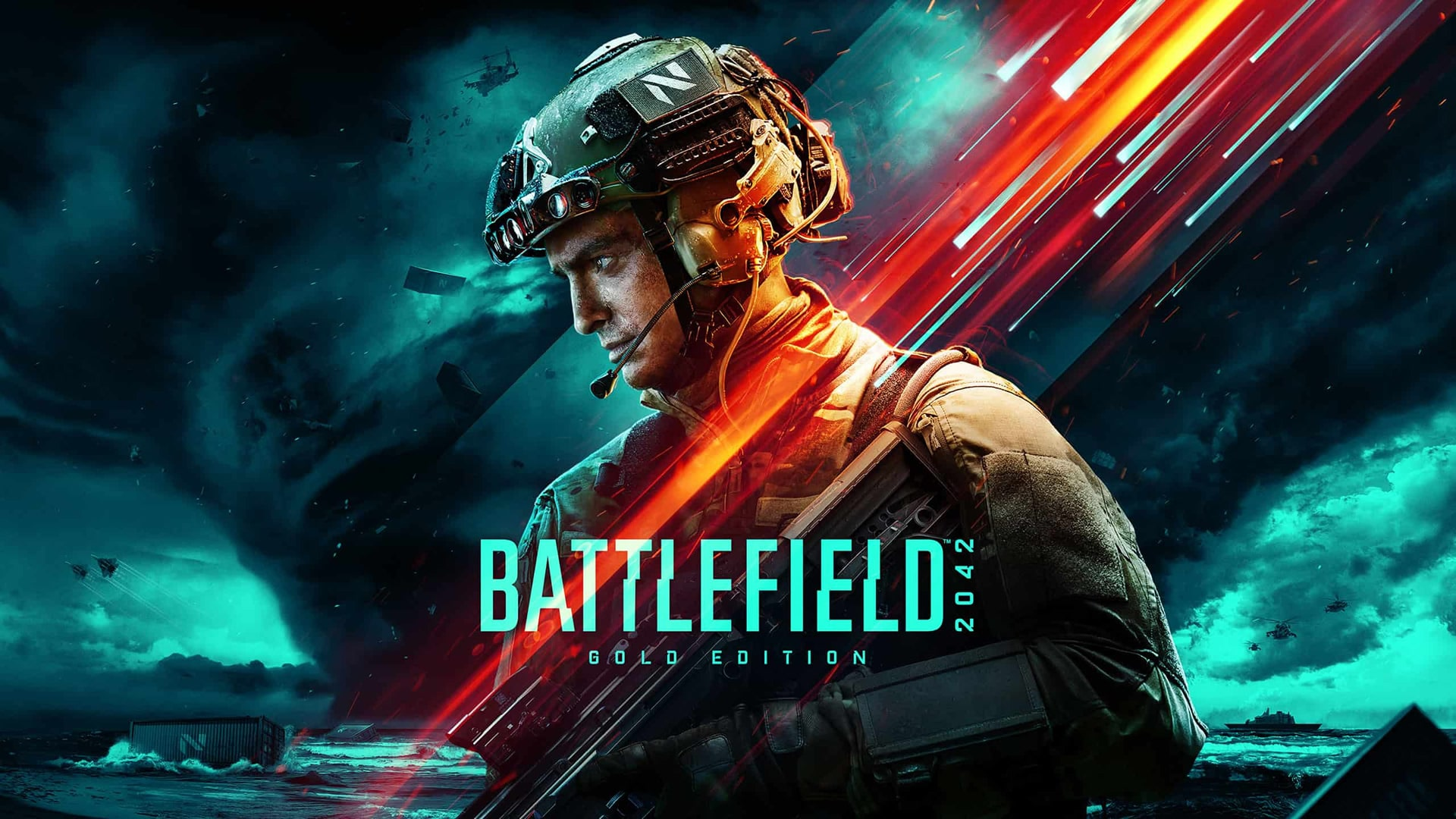 Battlefield 2042 cheats