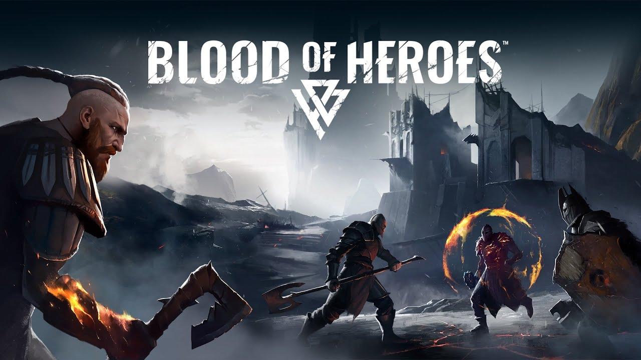 Blood-of-Heroes