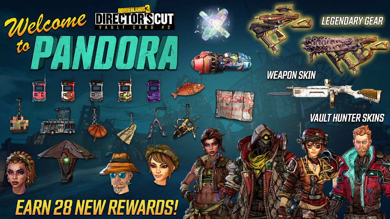 Borderlands-3-Vault-Card-2-Rewards