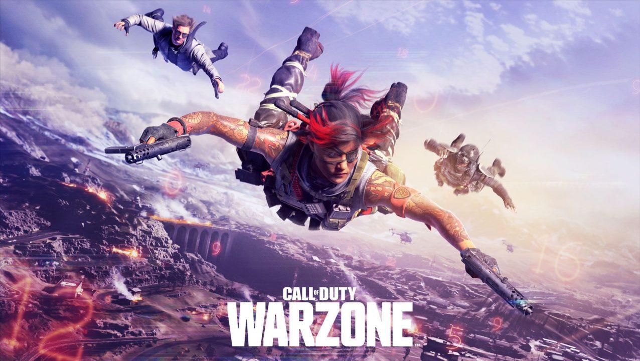 COD-Warzone-Season-5-postponed-50000-players-banned-and-anti-1-1276x720