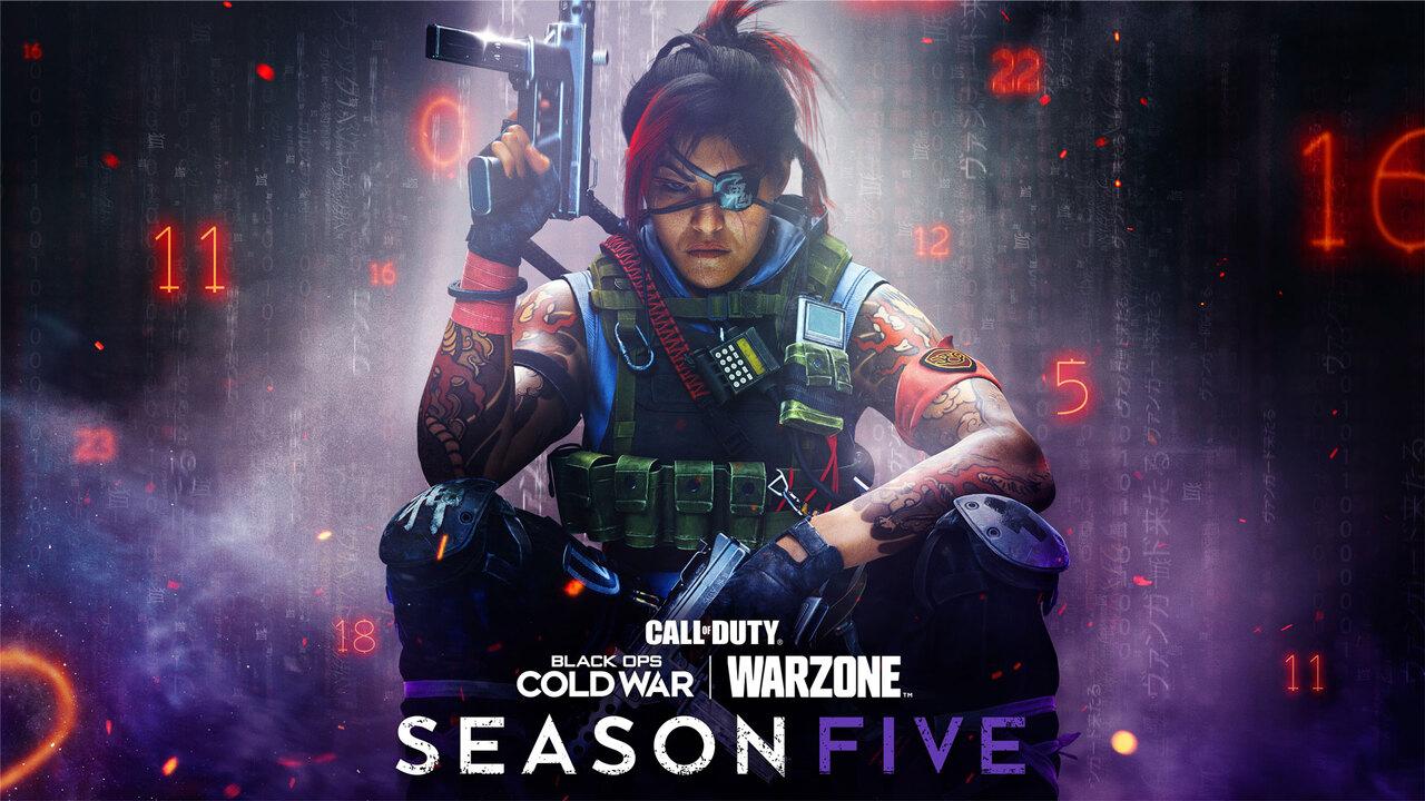 Call-of-Duty-Black-Ops-Cold-War-Season-5-Artwork