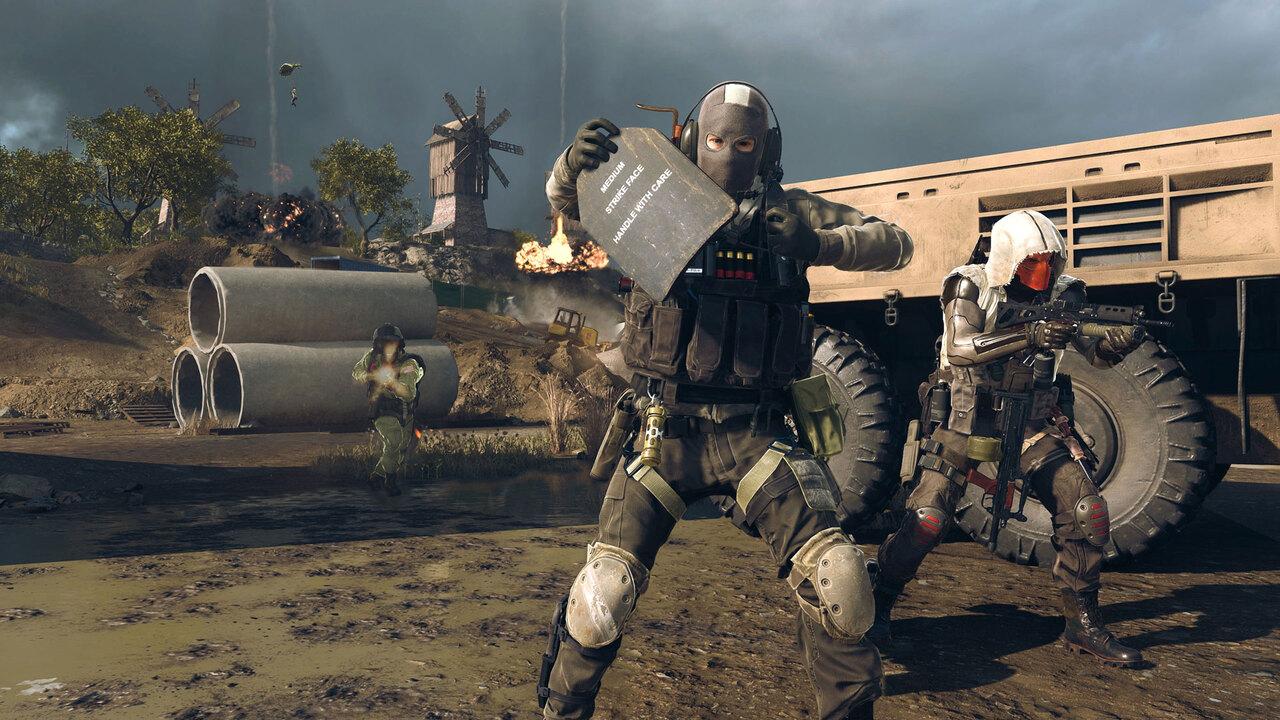 Call-of-Duty-Warzone-Season-5-Tempered-Perk-Armor
