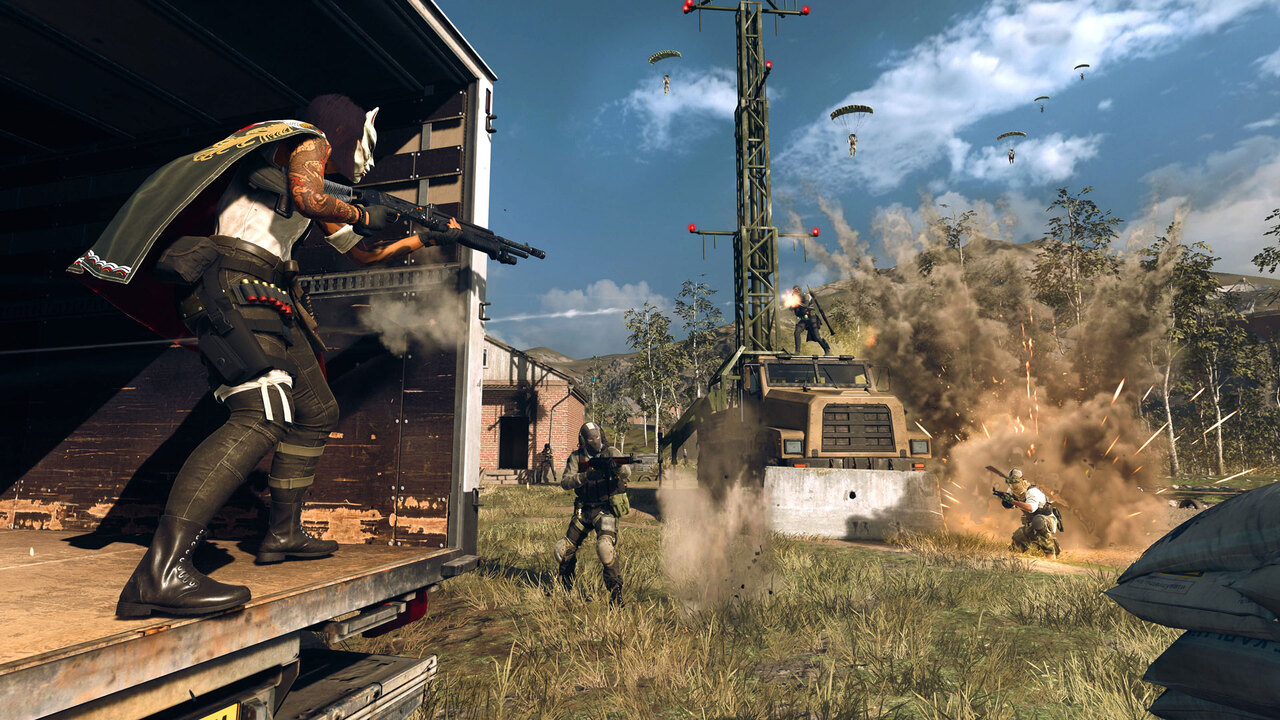 Call-of-Duty-Warzone-Season-5