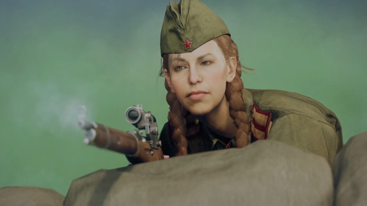 Call-of-Duty-Warzone-Vanguard-Teaser-Sniper