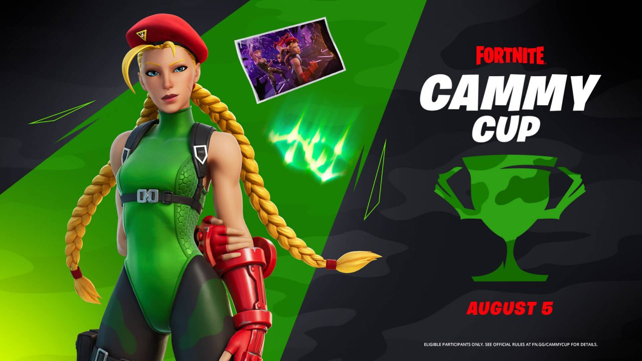 Cammy-cup-fortite-1280x720