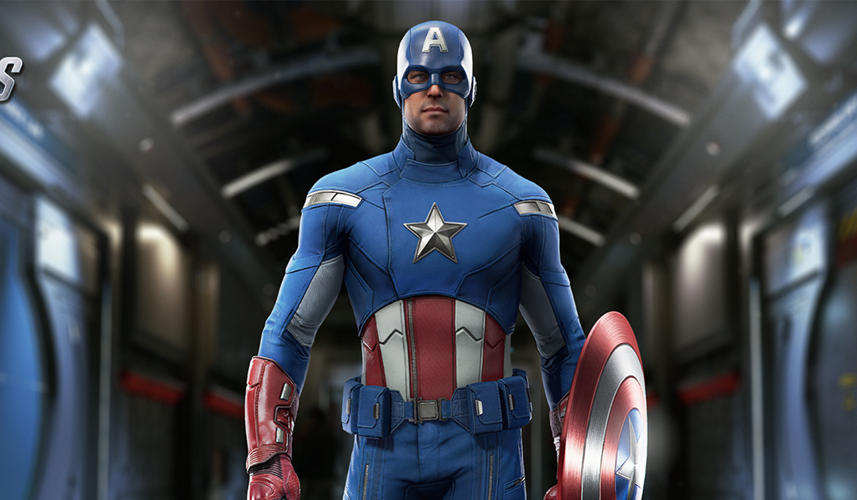 Captain-America-Marvel-Studios-The-Avengers