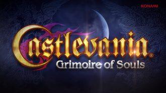 Castlevania-Grimoire-of-Souls-330x186