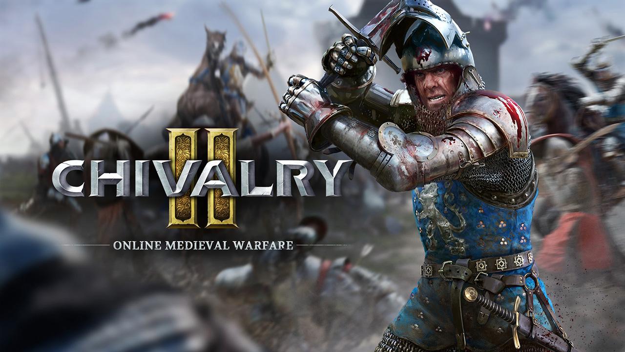 Chivalry-2