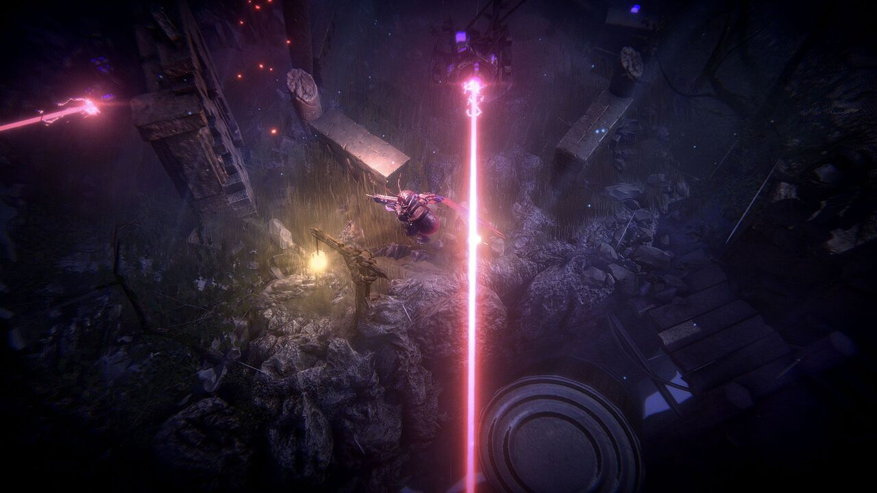 Clid-the-Snail-Laser-Puzzle