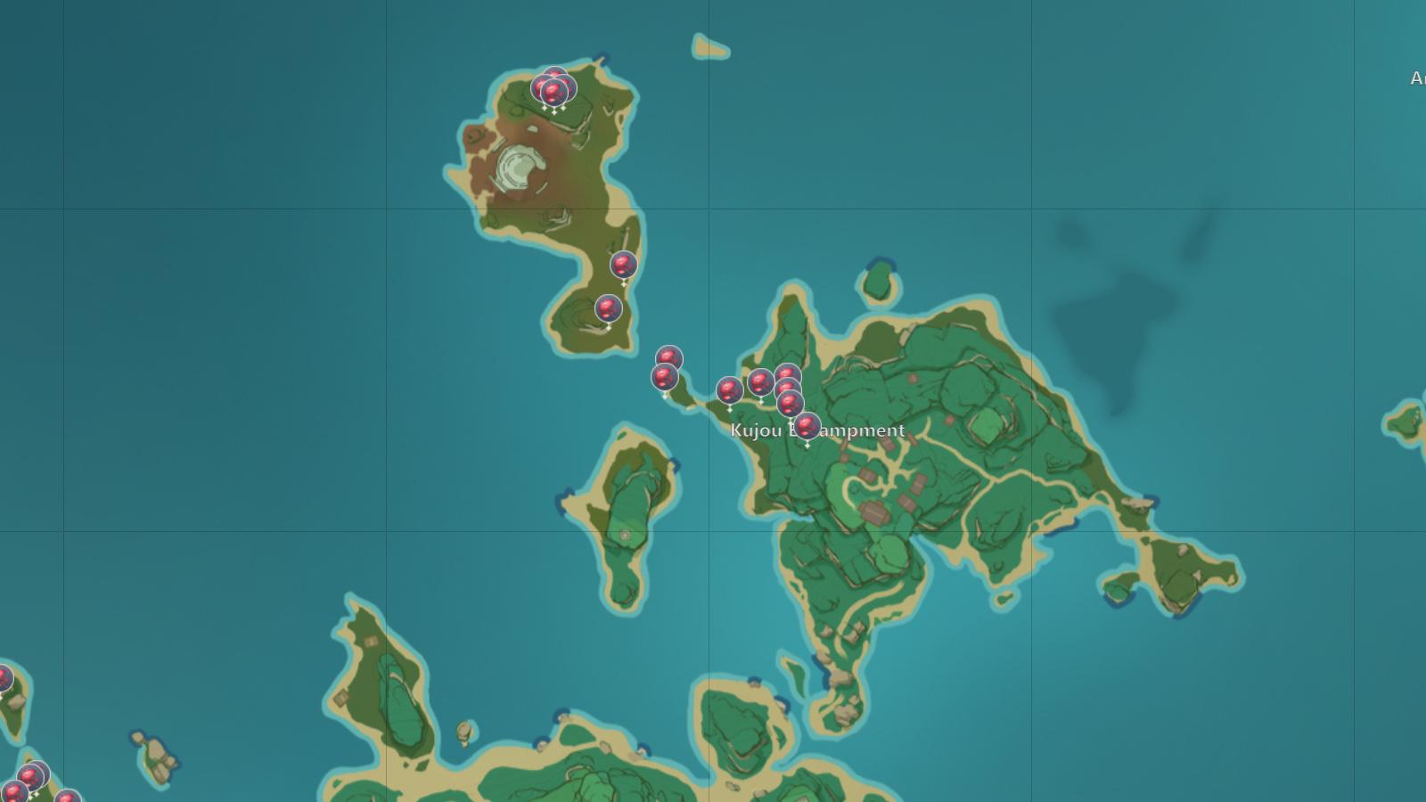 Dendrobium-location-1
