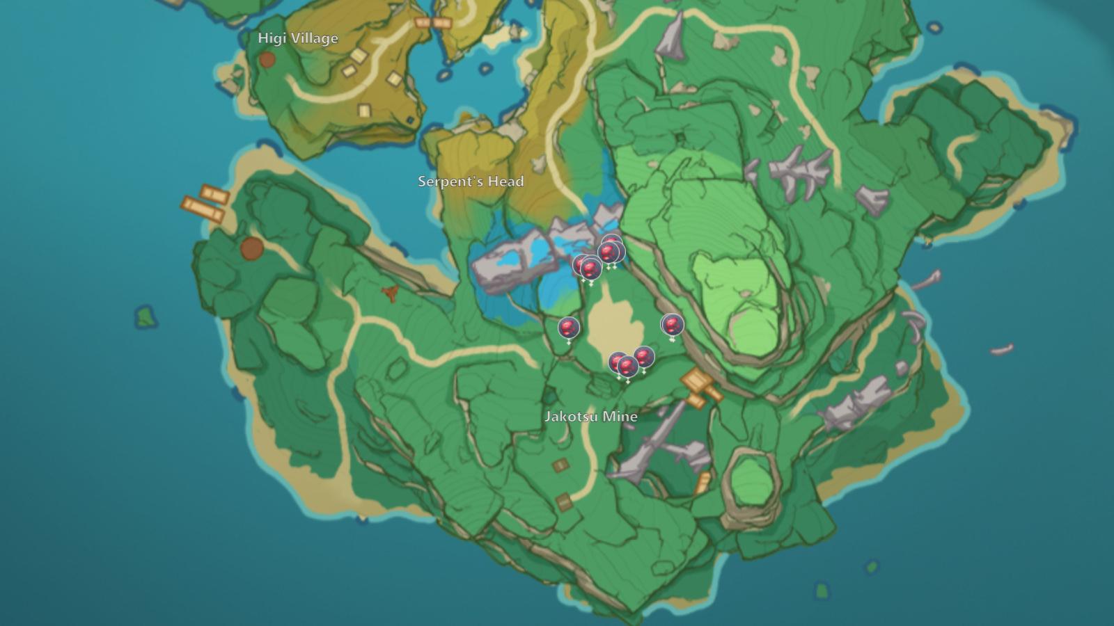 Dendrobium-location-2